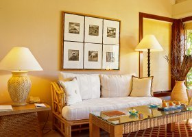 mauricius-hotel-oberoi-032.jpg
