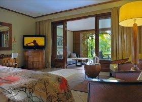 mauricius-hotel-paradis-140.jpg