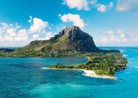 mauricius-hotel-paradis-beachcomber-439.jpg