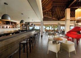 mauricius-hotel-paradis-beachcomber-440.jpg