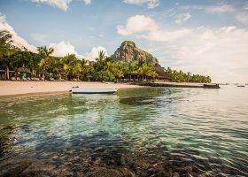mauricius-hotel-paradis-beachcomber-442.jpg