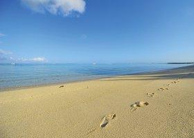mauricius-hotel-paradis-beachcomber-443.jpg