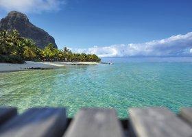mauricius-hotel-paradis-beachcomber-444.jpg