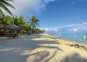 mauricius-hotel-paradis-beachcomber-445.jpg