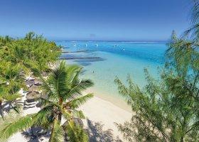 mauricius-hotel-paradis-beachcomber-446.jpg
