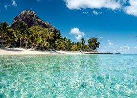 mauricius-hotel-paradis-beachcomber-447.jpg