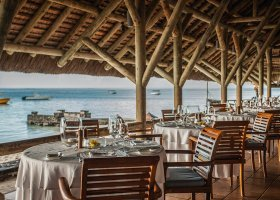 mauricius-hotel-paradis-beachcomber-452.jpg