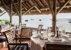 mauricius-hotel-paradis-beachcomber-453.jpg