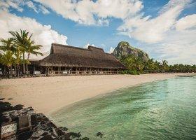mauricius-hotel-paradis-beachcomber-454.jpg