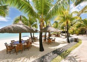mauricius-hotel-paradis-beachcomber-455.jpg