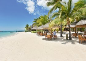 mauricius-hotel-paradis-beachcomber-456.jpg
