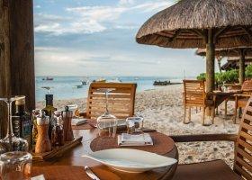 mauricius-hotel-paradis-beachcomber-457.jpg