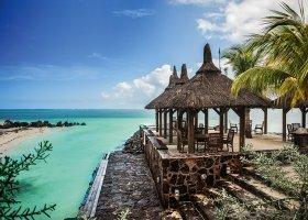 mauricius-hotel-paradis-beachcomber-459.jpg