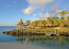 mauricius-hotel-paradis-beachcomber-460.jpg