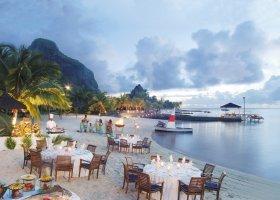 mauricius-hotel-paradis-beachcomber-463.jpg