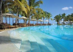 mauricius-hotel-paradis-beachcomber-465.jpg