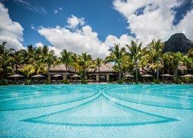 mauricius-hotel-paradis-beachcomber-466.jpg