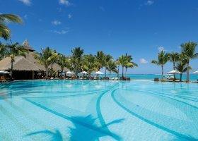 mauricius-hotel-paradis-beachcomber-467.jpg