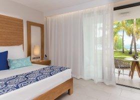 mauricius-hotel-paradis-beachcomber-468.jpg