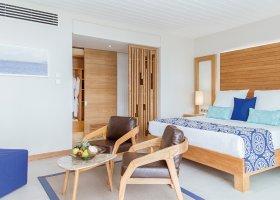 mauricius-hotel-paradis-beachcomber-469.jpg