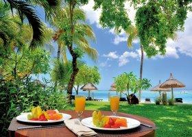 mauricius-hotel-paradis-beachcomber-470.jpg