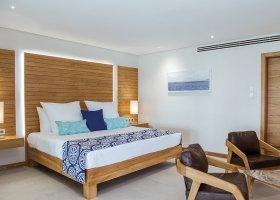 mauricius-hotel-paradis-beachcomber-471.jpg