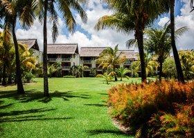 mauricius-hotel-paradis-beachcomber-472.jpg