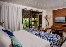 mauricius-hotel-paradis-beachcomber-473.jpg