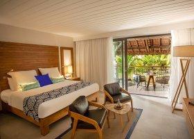 mauricius-hotel-paradis-beachcomber-474.jpg