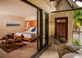 mauricius-hotel-paradis-beachcomber-475.jpg