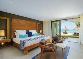 mauricius-hotel-paradis-beachcomber-476.jpg