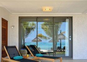 mauricius-hotel-paradis-beachcomber-479.jpg
