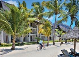 mauricius-hotel-paradis-beachcomber-481.jpg
