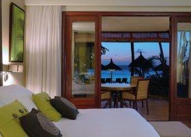 mauricius-hotel-paradis-beachcomber-482.jpg