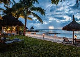 mauricius-hotel-paradis-beachcomber-483.jpg