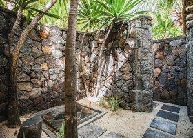 mauricius-hotel-paradis-beachcomber-484.jpg