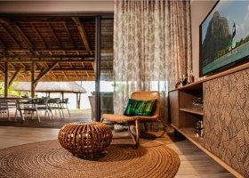 mauricius-hotel-paradis-beachcomber-485.jpg
