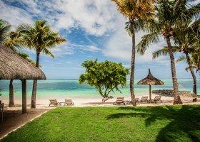 mauricius-hotel-paradis-beachcomber-487.jpg