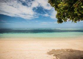 mauricius-hotel-paradis-beachcomber-488.jpg