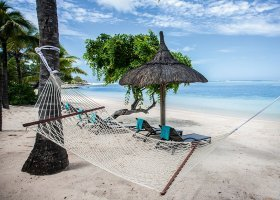 mauricius-hotel-paradis-beachcomber-490.jpg