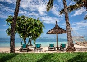 mauricius-hotel-paradis-beachcomber-491.jpg