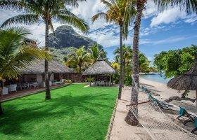 mauricius-hotel-paradis-beachcomber-492.jpg