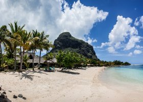 mauricius-hotel-paradis-beachcomber-493.jpg