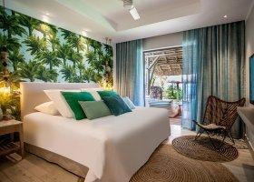 mauricius-hotel-paradis-beachcomber-494.jpg