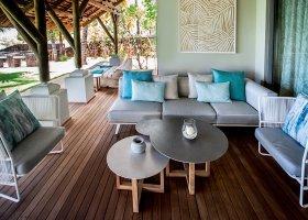 mauricius-hotel-paradis-beachcomber-496.jpg