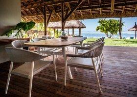 mauricius-hotel-paradis-beachcomber-498.jpg