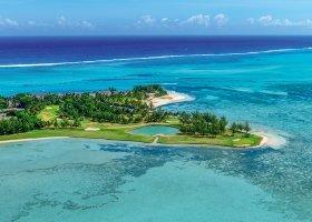 mauricius-hotel-paradis-beachcomber-499.jpg