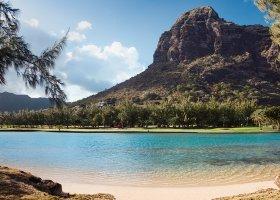 mauricius-hotel-paradis-beachcomber-501.jpg