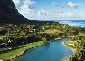 mauricius-hotel-paradis-beachcomber-509.jpg