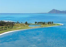 mauricius-hotel-paradis-beachcomber-512.jpg